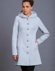 Куртка куртка 1